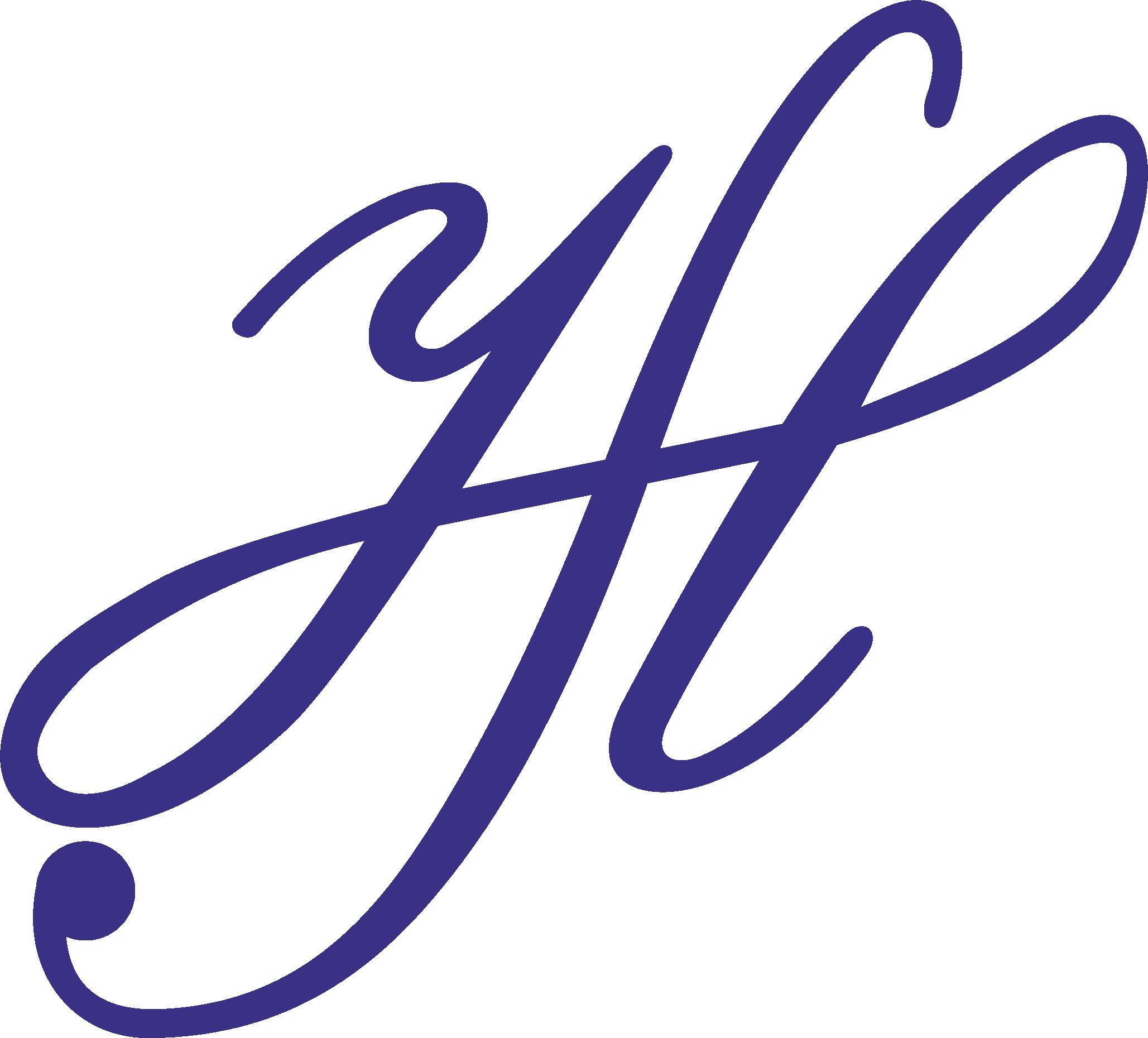 HelenaS Agency. s.r.o.